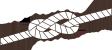 Bakfickan Valdemarsvik Logotyp